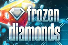 Frozen Diamonds